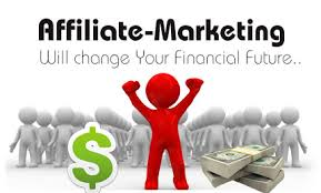successful affiliate marketing tips